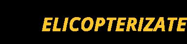 Pardoseli Elicopterizate Rasini Epoxidice Buzau Logo